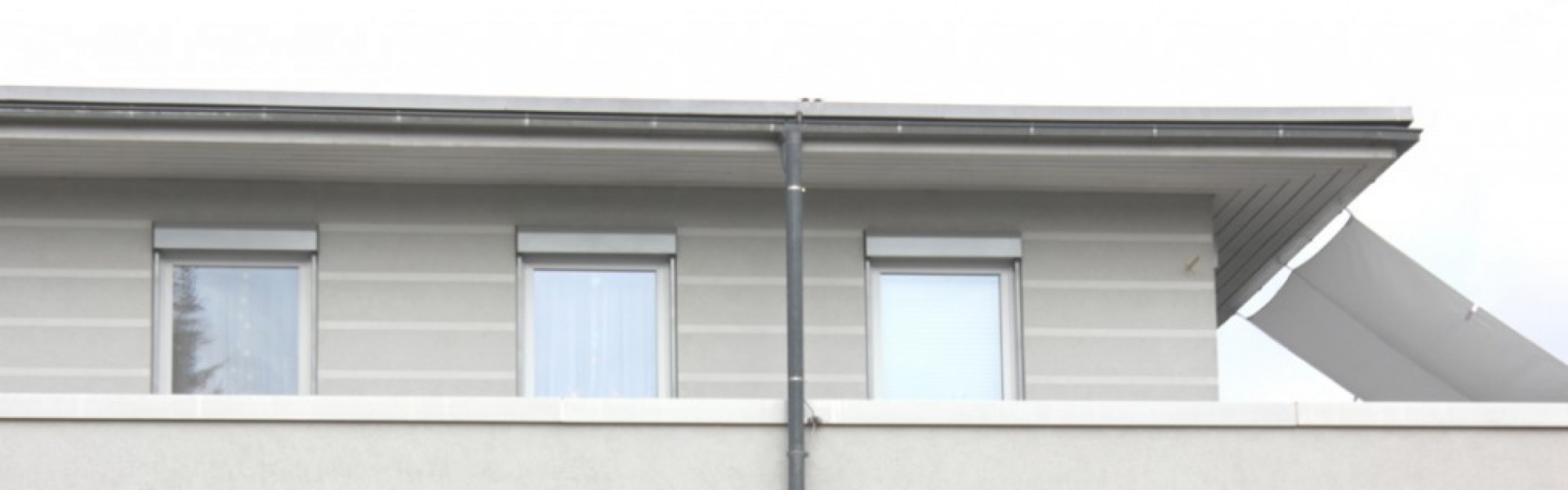 Riegler Fenster & Türen